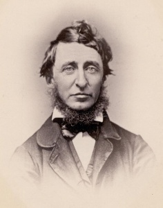Thoreau