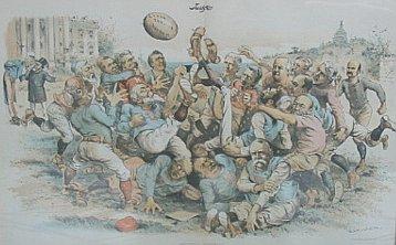 harrison_football_political_cartoon